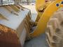 1993 Kawasaki 80ZIII wheel loader S/N: 80C1-0103 - photo 5