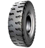 36.00R51 tyre for loader-dumper - photo 0