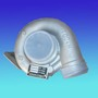 Sell turbochargers Hitachi EX120-2 - photo 0