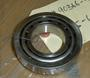 NTN BEARING - photo 1