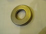 NTN BEARING - photo 2