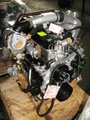 COMPLETE ISUZU 2.5 & 3.0 DIESEL - photo 1