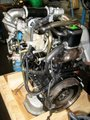COMPLETE ISUZU 2.5 & 3.0 DIESEL - photo 3