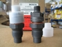 OE GM6.5L injectors - photo 1