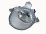 Fog Lamp for Scania 05 - photo 0