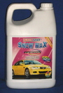 SUPER SAVER Snow Wax