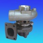 Sell turbochargers TD04HL-15B - photo 0