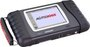 Autoboss Automotive Diagnostic Scanner - photo 0