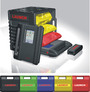 Launch X-431 Tool Auto Diagnositc Equipment and Tool - photo 0