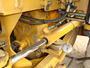 2001 Caterpillar 966G wheel loader S/N: 3PW01264 - photo 3