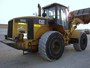 2002 Caterpillar 966G wheel loader S/N: AXJ00703 - photo 0
