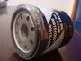 oil filter(90915-03001)