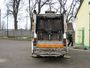 Used Garbage Collection Truck - photo 3