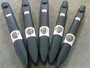 Chisel for hydraulic rock breaker ( hammer ) - photo 1