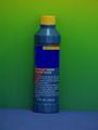 Manufacturer of Engine Oil and Fuel Additives