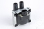 Ignition Coil 02 - photo 1
