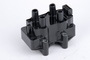 Ignition Coil 02 - photo 0