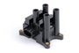 Ignition Coil 04 - photo 4