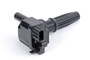 Ignition Coil 06 - photo 4