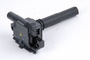 Ignition Coil 06 - photo 5