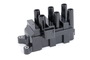 Ignition Coil 08 - photo 4