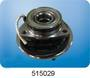 Sell wheel hub bearing515029 - photo 0