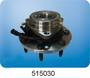 Sell Wheel hub bearing515030 - photo 0