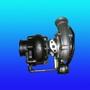 Turbochargers Cummins TB31 - photo 0