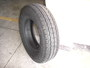 DEMOUNTED TYRES FROM NEW 1 TON FORD RANGER PICKUP TRUCKS - photo 1