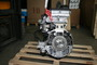 FORD TRANSIT 2,4D COMPLETE SERVICE ENGINES - photo 0