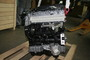 FORD TRANSIT 2,4D COMPLETE SERVICE ENGINES - photo 1