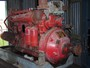 Selling 2 Detroit 6-71 Diesel Engines - photo 0
