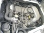 Japanese used car, used engine, used auto parts supply - photo 0