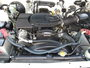 Japanese used car, used engine, used auto parts supply - photo 2