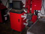 Corghi Tire Machines and Balancers - photo 0