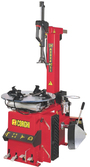 Corghi Tire Machines and Balancers - photo 1