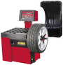 Corghi Tire Machines and Balancers - photo 2