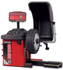 Corghi Tire Machines and Balancers - photo 3