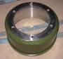 Brake drum for HINO - photo 0
