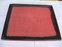 Air filter for jeep - photo 0