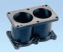 Air compressor -brake - photo 1