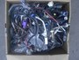 4W MIXED LOT NTK,BOSCH, AND DENSO - photo 0