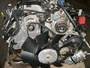 GMC DURAMAX ENGINE 2004-2005 LLY - photo 0