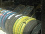 Tire for sale - photo 0