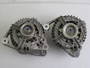 Porsche Alternator x2 New  997 603 022 02 - photo 1
