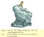 Vacuum pump:074 145 100 A