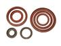 Sell oil seal,framework oil seal,TC oil seal,SC oil seal, mechanical seal, - photo 0