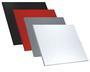 Sell rubber sheet, rubber mat,rubber membrane fabric-reinforced rubber shee - photo 0