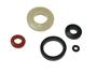 Sell molded rubber part, rubber gasket, rubber washer, dust seal, rubber se - photo 0
