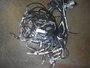 4w oxygen sensors standard ignition bulk usa - photo 2